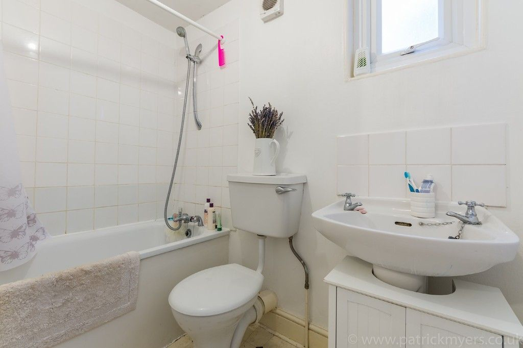 2 bed flat to rent in Fellbrigg Road, East Dulwich 6