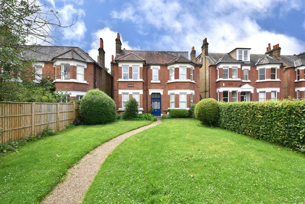1 bed flat to rent in Perry Vale, Forest Hill  - Property Image 2