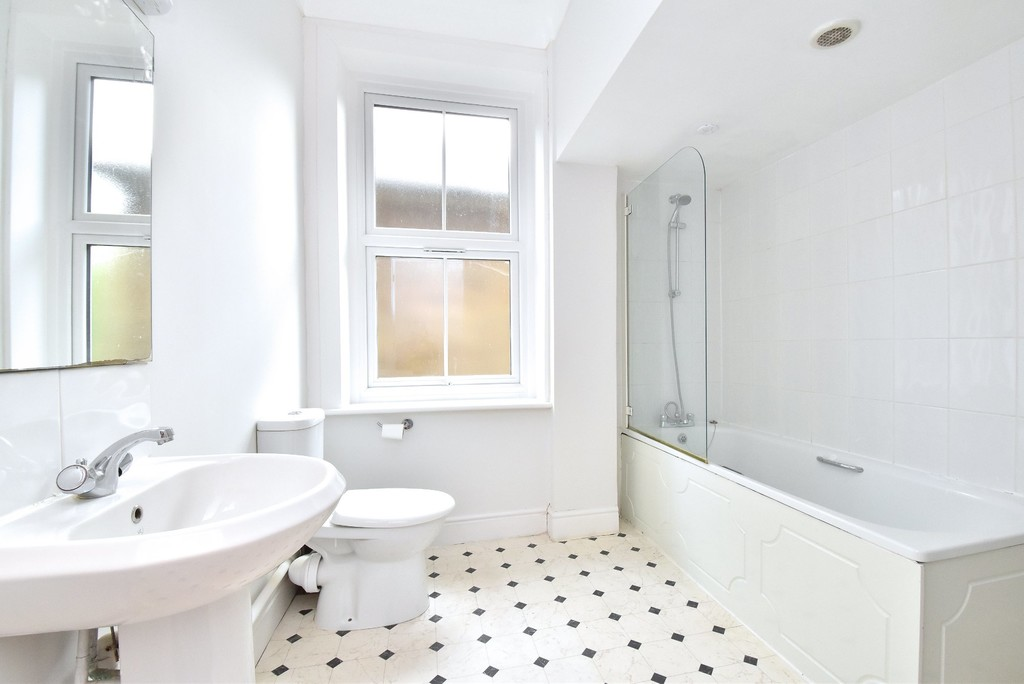 1 bed flat to rent in Perry Vale, Forest Hill 3