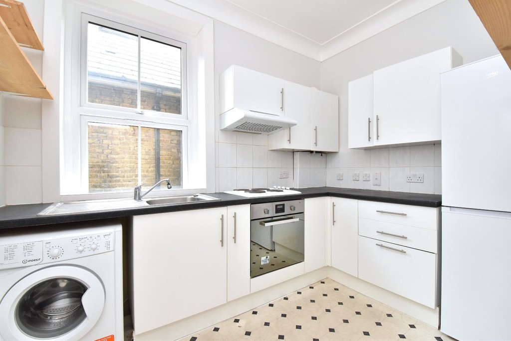 1 bed flat to rent in Perry Vale, Forest Hill  - Property Image 4