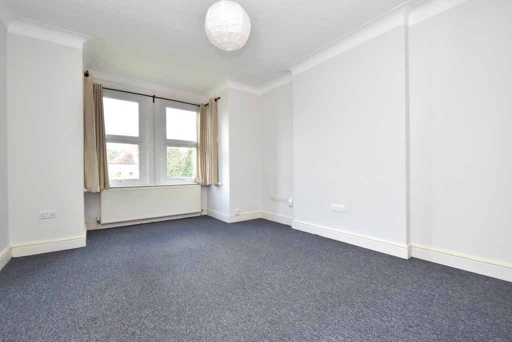 1 bed flat to rent in Perry Vale, Forest Hill 5