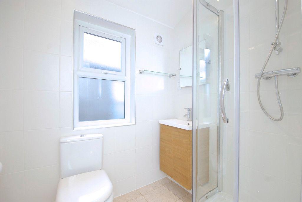 1 bed flat to rent in Beckenham Lane, Bromley 4