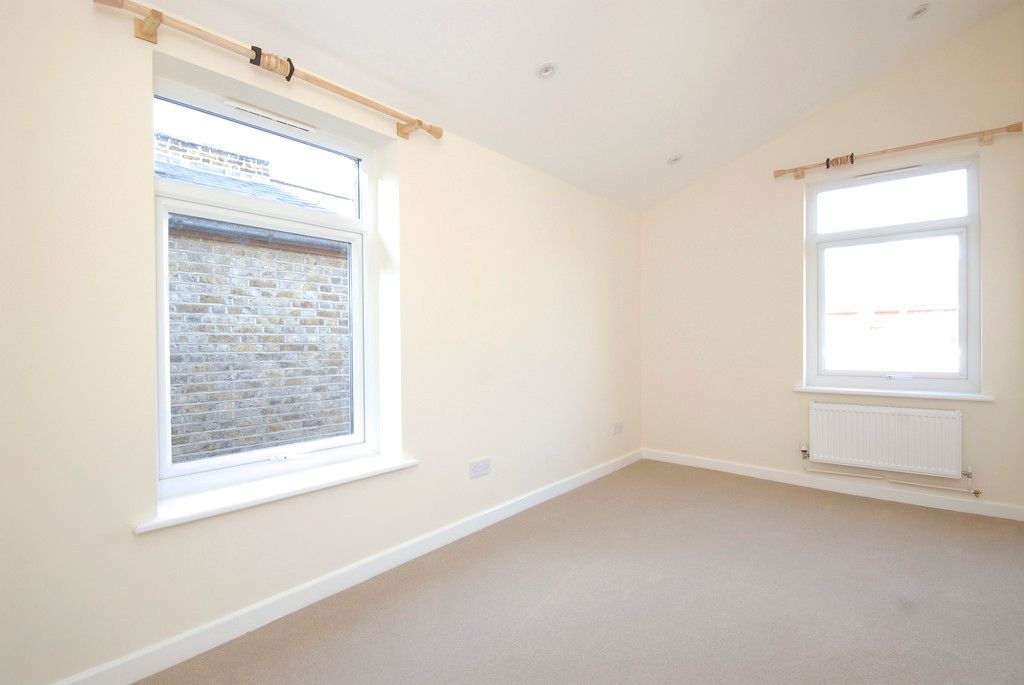 1 bed flat to rent in Beckenham Lane, Bromley  - Property Image 5