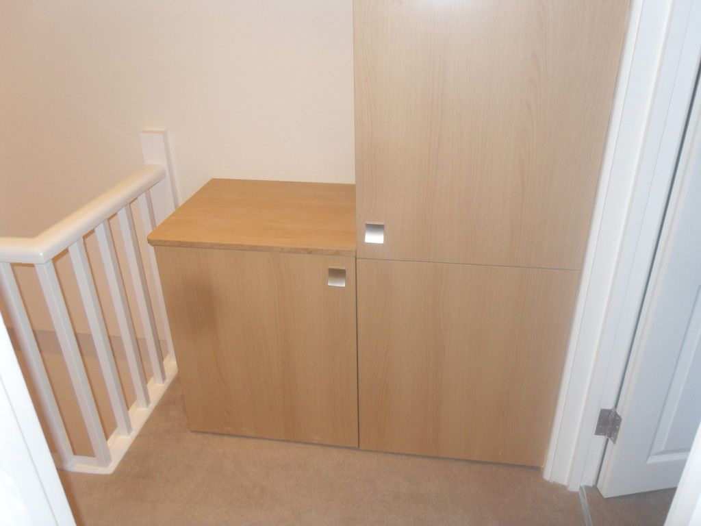 1 bed flat to rent in Beckenham Lane, Bromley  - Property Image 6