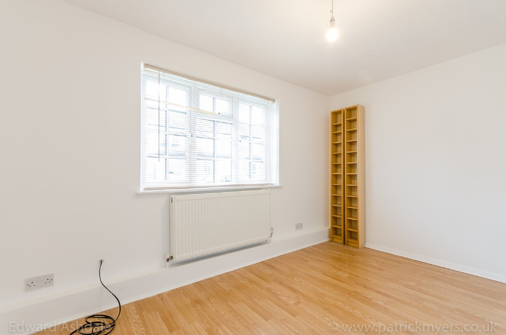 1 bed flat to rent in Crowther Road, South Norwood  - Property Image 7
