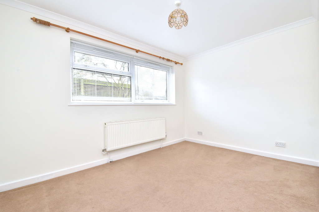 2 bed flat to rent in Shelbey Court, 1 Farnaby Road 7