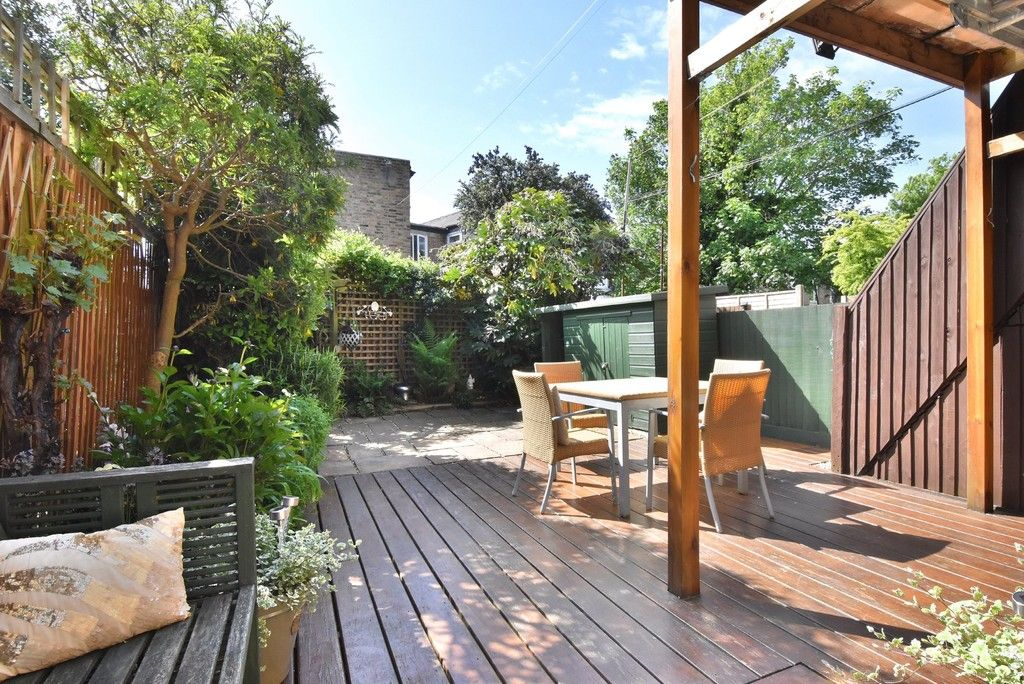 2 bed flat for sale in Saxon Road, Bromley 11