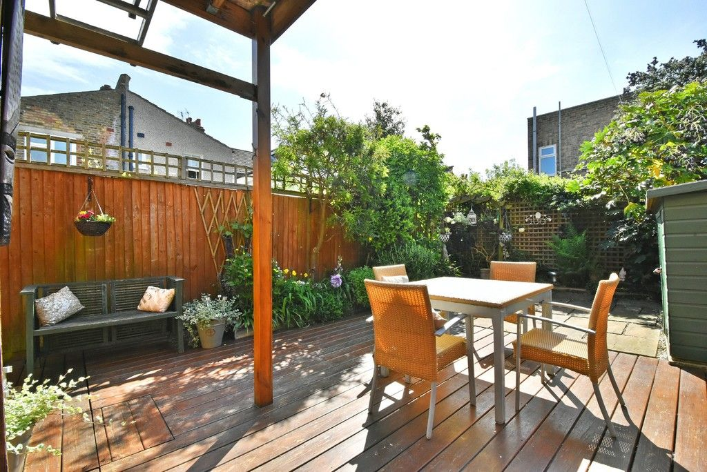 2 bed flat for sale in Saxon Road, Bromley 12