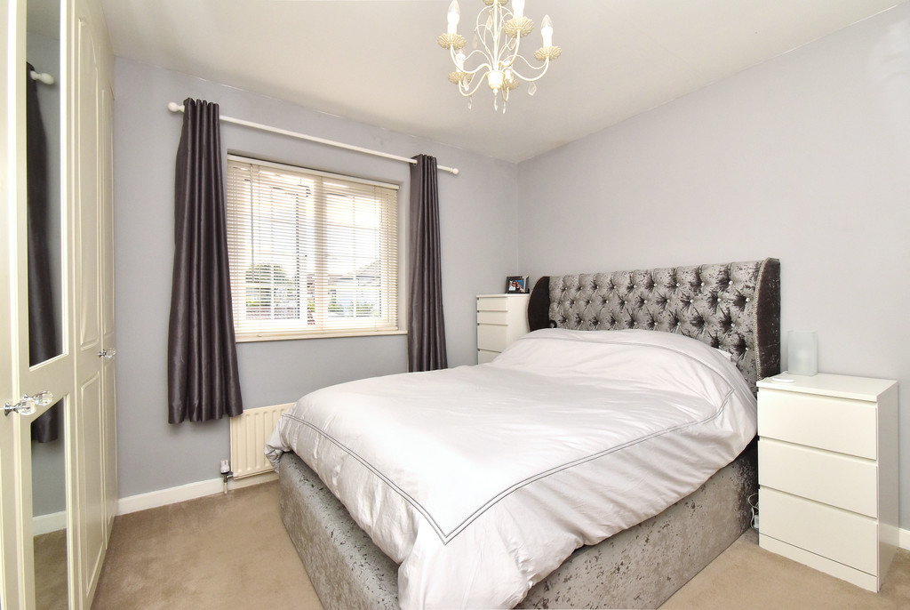 2 bed house for sale in Haxted Road, Bromley 10