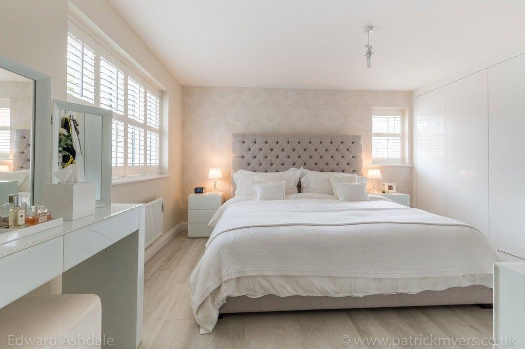 5 bed house for sale in Manor Gate Lane, Wilmington  - Property Image 17