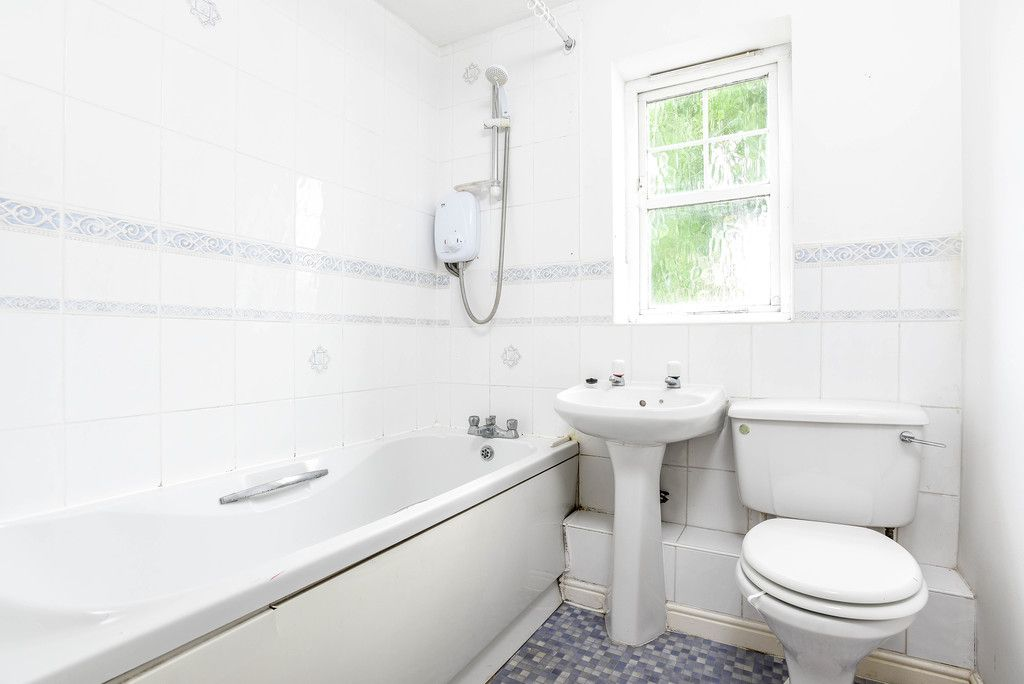 2 bed house to rent in Woldham Place, Bromley 5