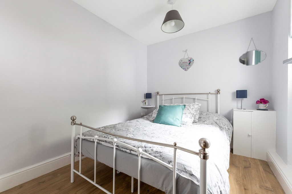 1 bed flat to rent in Lordship Lane, Dulwich, London  - Property Image 3