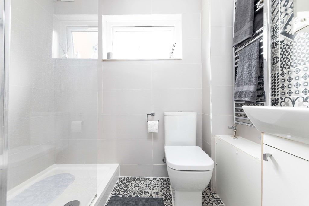 1 bed flat to rent in Lordship Lane, Dulwich, London  - Property Image 5