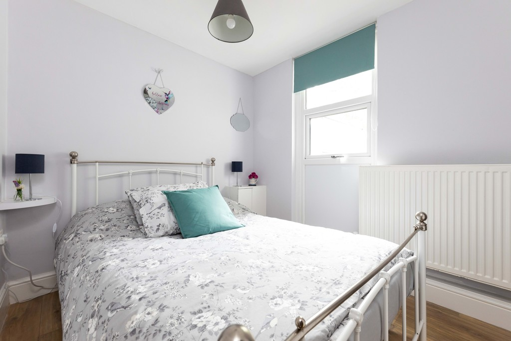 1 bed flat to rent in Lordship Lane, Dulwich, London 7