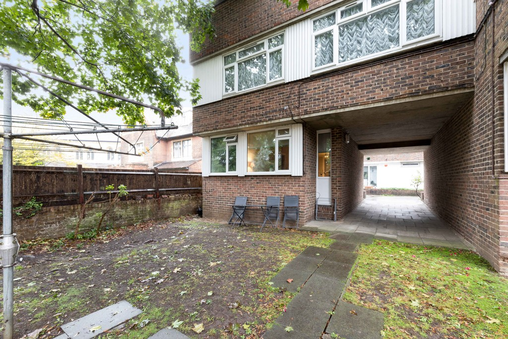 1 bed flat to rent in Lordship Lane, Dulwich, London  - Property Image 10