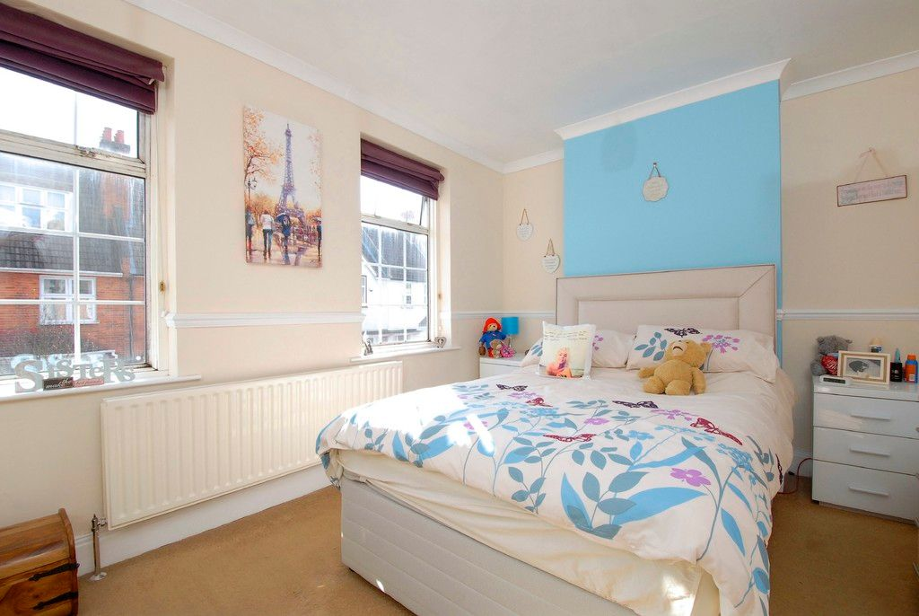 2 bed house for sale in Morgan Road, Bromley  - Property Image 6
