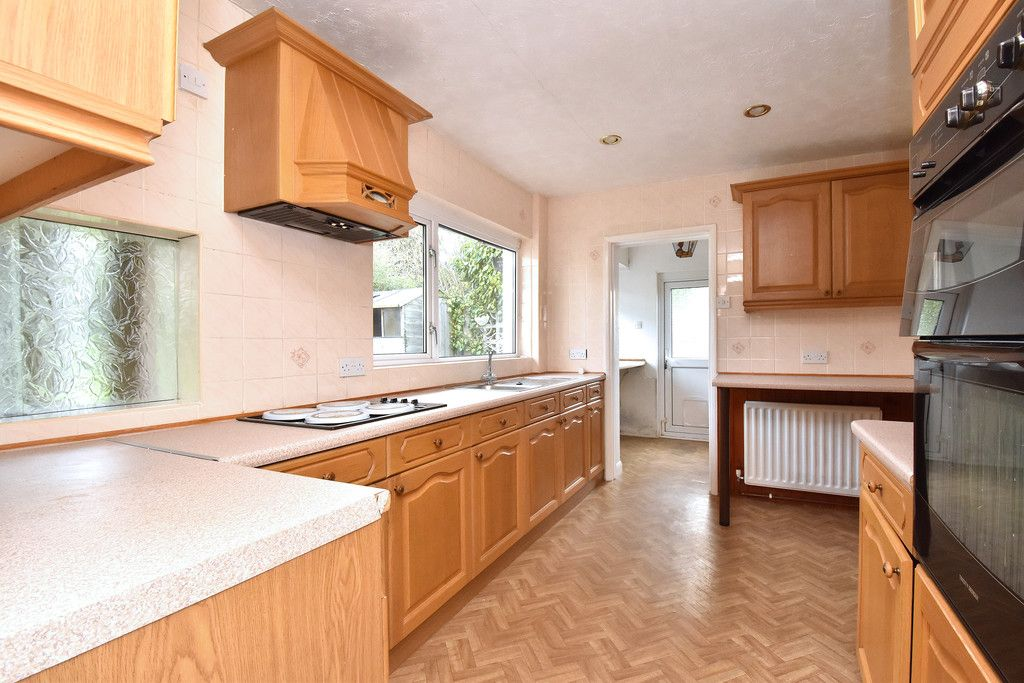 4 bed house for sale in Glentrammon Road, Orpington  - Property Image 5