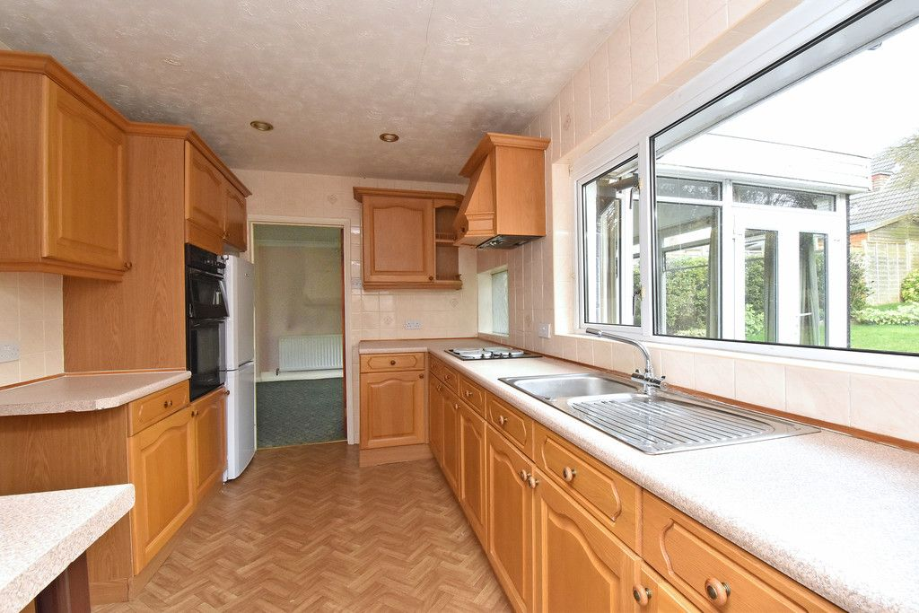 4 bed house for sale in Glentrammon Road, Orpington  - Property Image 6