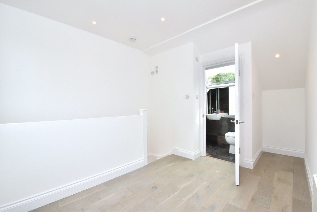 1 bed flat for sale in Page Heath Villas 17