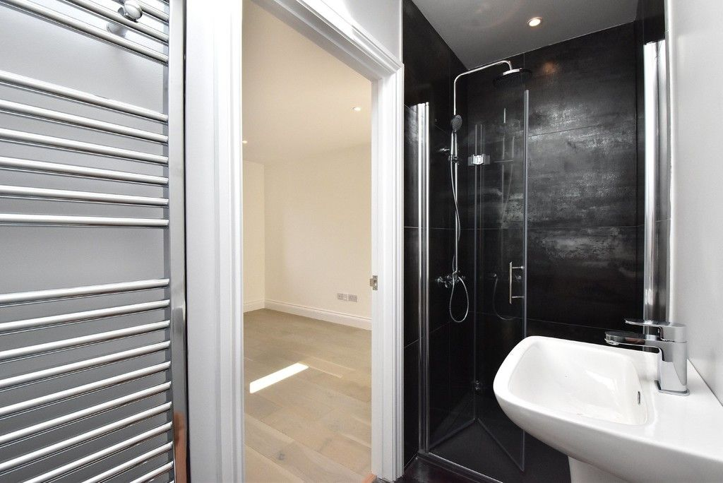 1 bed flat for sale in Page Heath Villas 6