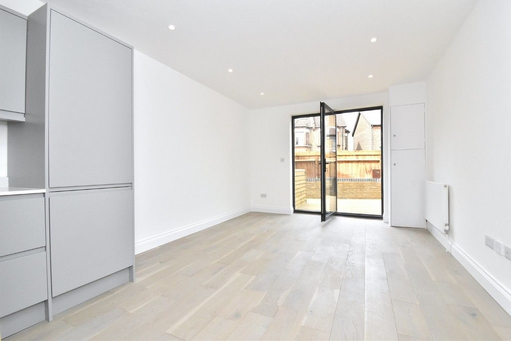 1 bed flat for sale in Page Heath Villas 10