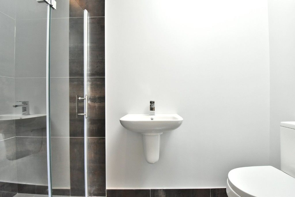 1 bed flat for sale in Page Heath Villas  - Property Image 5