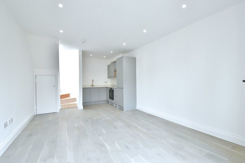 1 bed flat for sale in Page Heath Villas 13