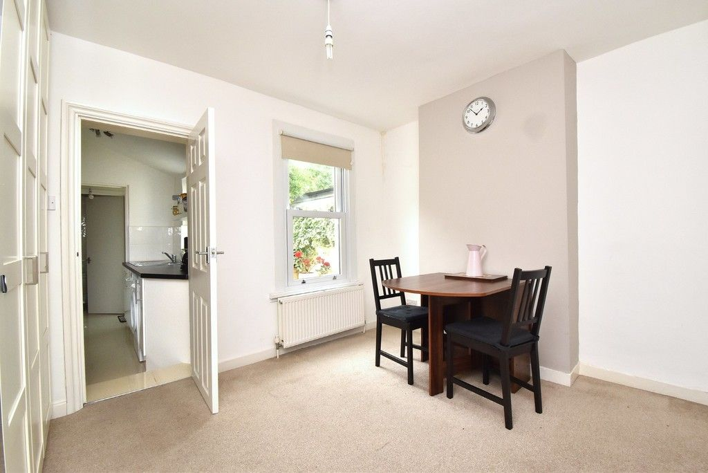2 bed house for sale in Mooreland Road, Bromley  - Property Image 2