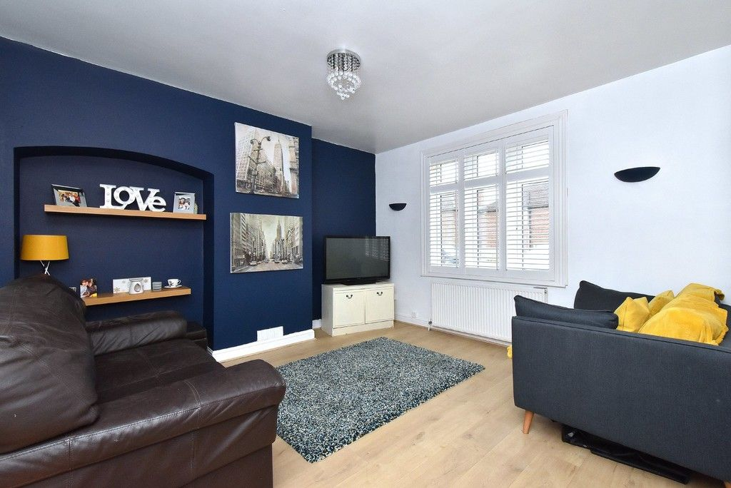 2 bed house for sale in Rangefield Road, Bromley 2