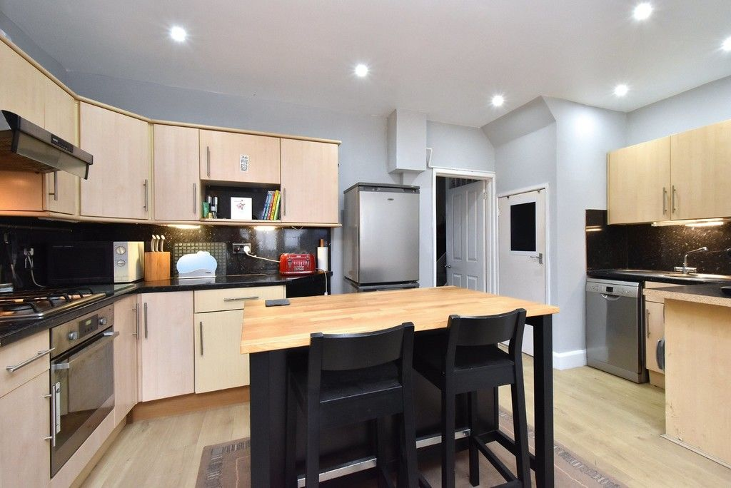 2 bed house for sale in Rangefield Road, Bromley  - Property Image 3