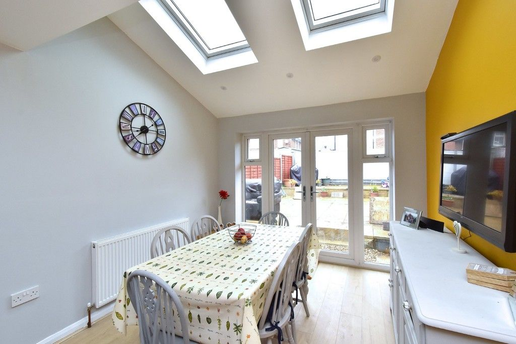 2 bed house for sale in Rangefield Road, Bromley 4
