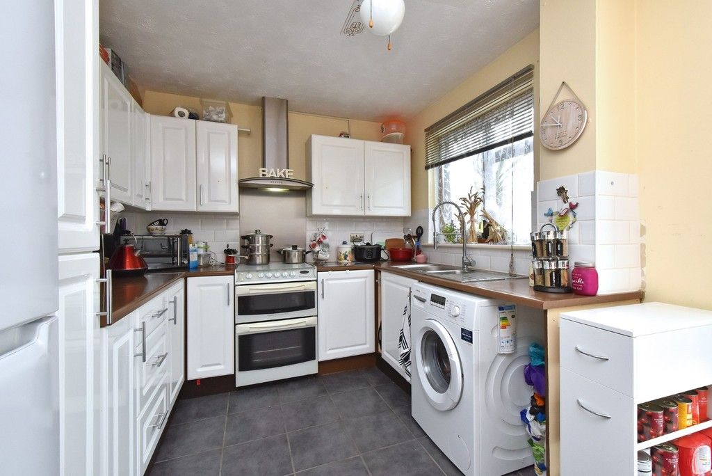 3 bed house for sale in Harrier Mews  - Property Image 3