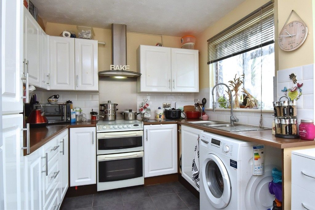 3 bed house for sale in Harrier Mews  - Property Image 4