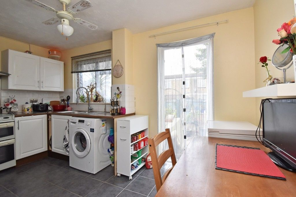 3 bed house for sale in Harrier Mews 5