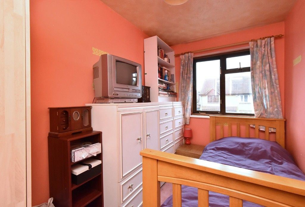 3 bed house for sale in Harrier Mews 7