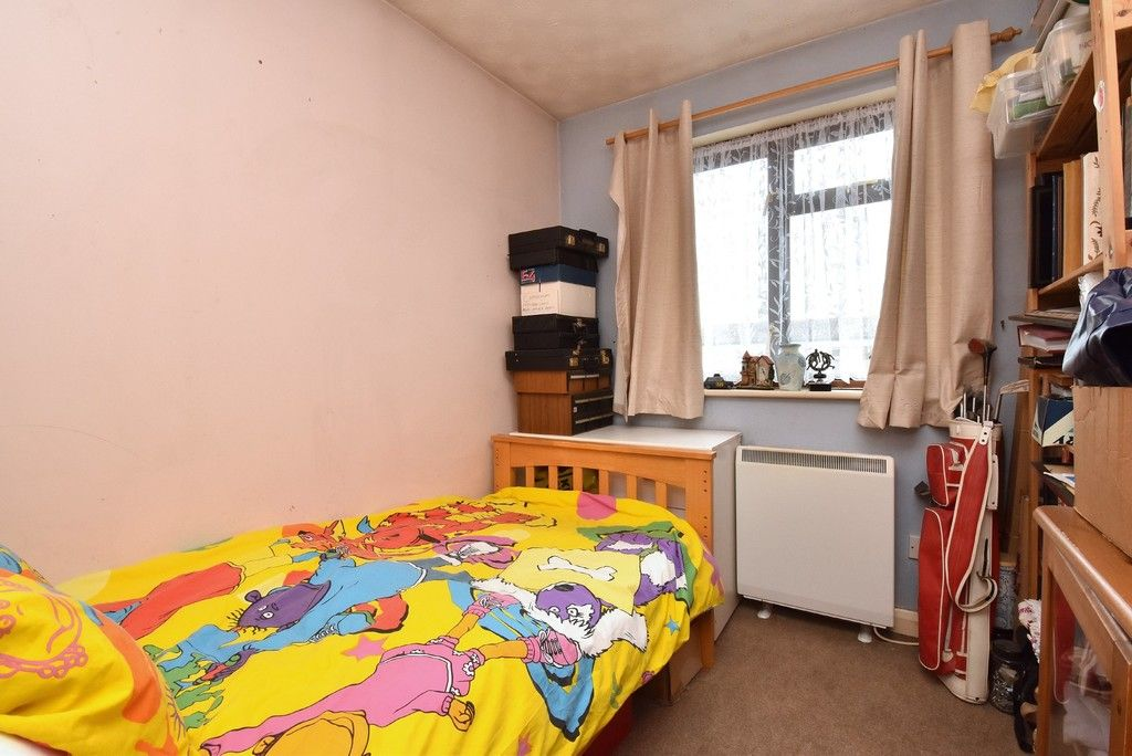 3 bed house for sale in Harrier Mews  - Property Image 8
