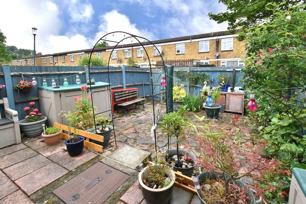 3 bed house for sale in Harrier Mews  - Property Image 10
