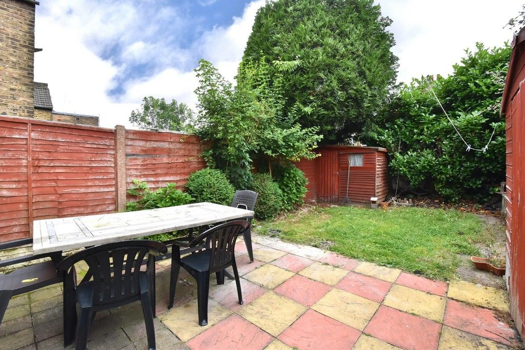 3 bed house for sale in Beckenham Lane, Bromley  - Property Image 14