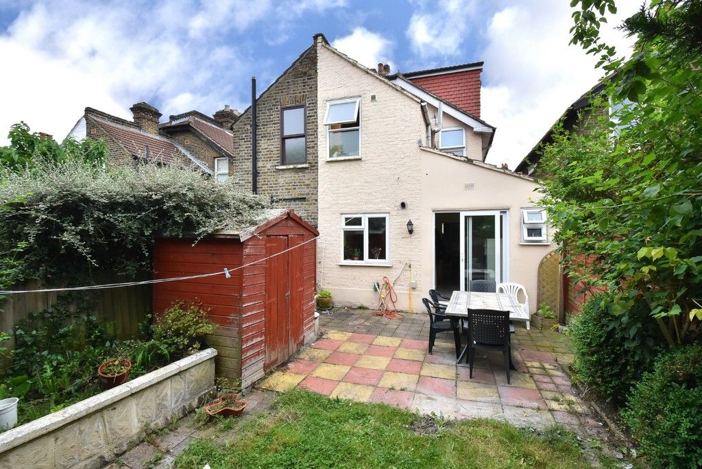 3 bed house for sale in Beckenham Lane, Bromley 15