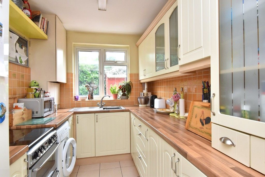 3 bed house for sale in Beckenham Lane, Bromley  - Property Image 4