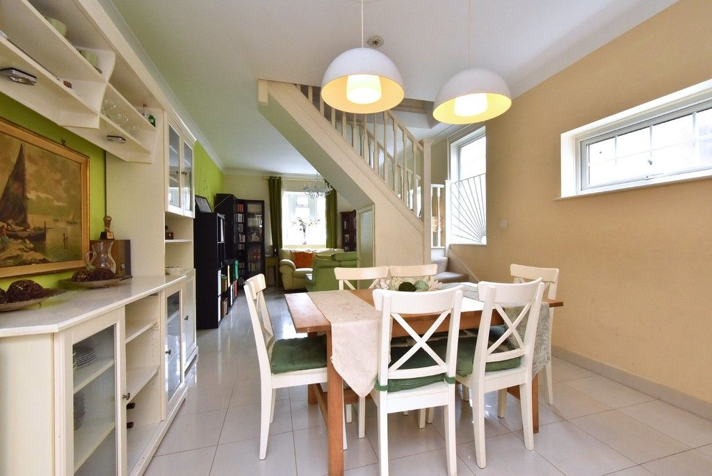 3 bed house for sale in Beckenham Lane, Bromley 5