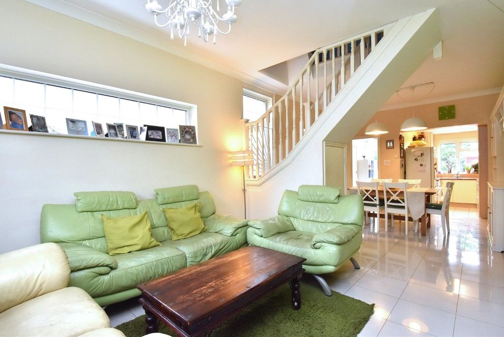 3 bed house for sale in Beckenham Lane, Bromley 6