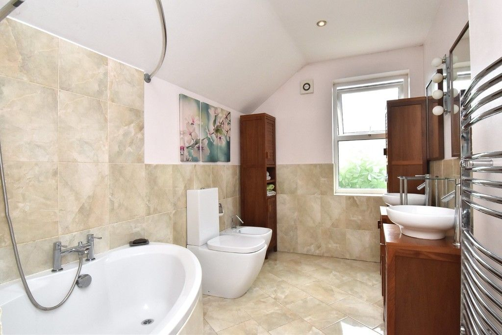 3 bed house for sale in Beckenham Lane, Bromley  - Property Image 8