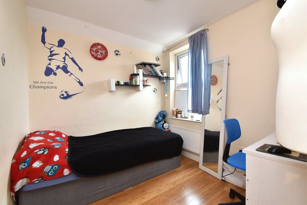 3 bed house for sale in Beckenham Lane, Bromley  - Property Image 9