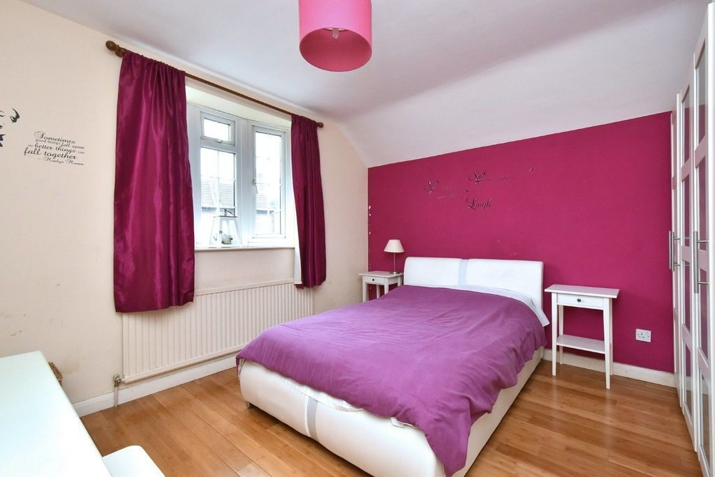 3 bed house for sale in Beckenham Lane, Bromley 10