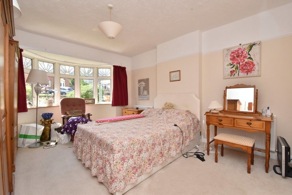 2 bed  for sale in High Beeches, Green St Green  - Property Image 4
