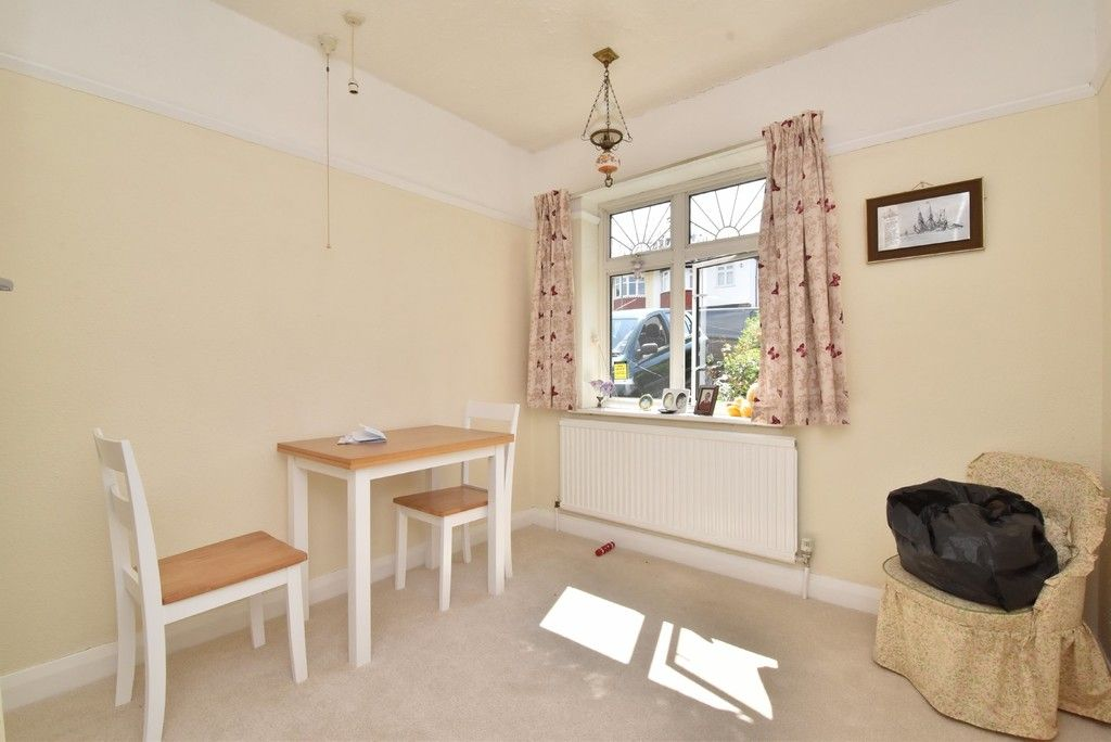 2 bed  for sale in High Beeches, Green St Green 5