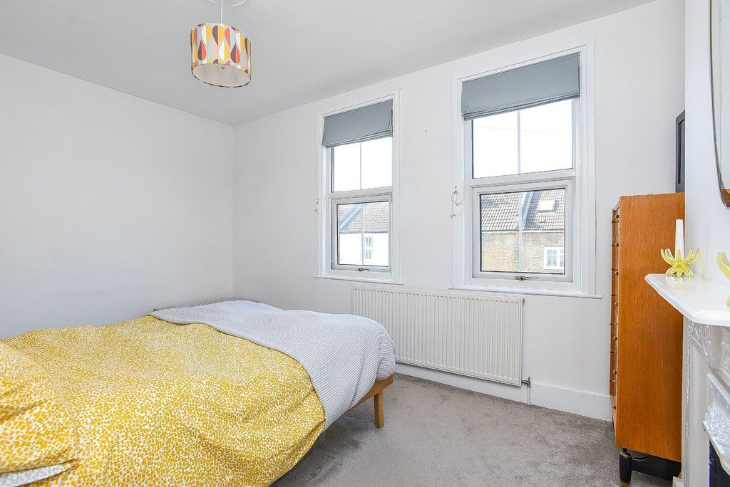 2 bed house for sale in Liddon Road, Bromley  - Property Image 12
