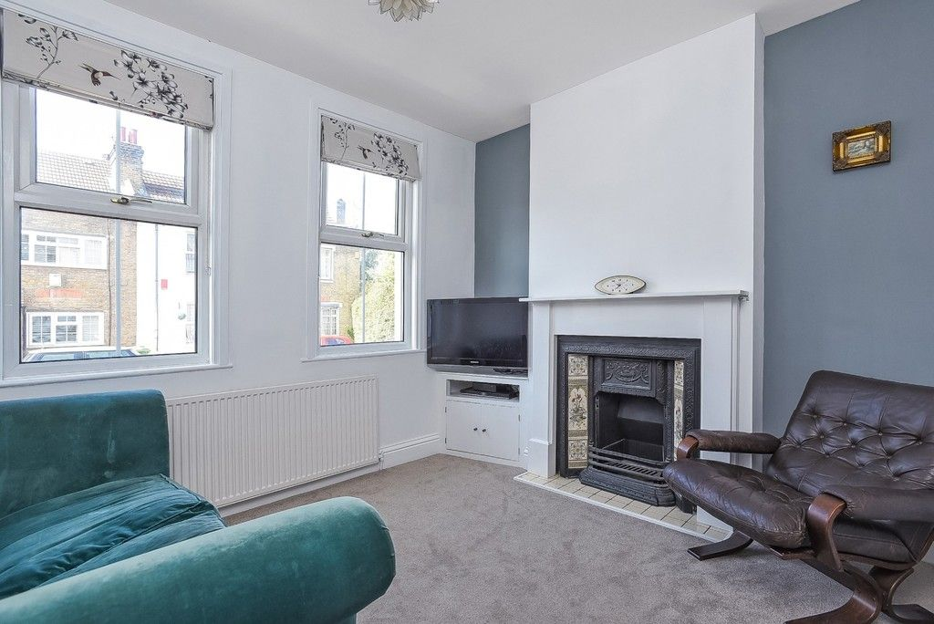 2 bed house for sale in Liddon Road, Bromley  - Property Image 3