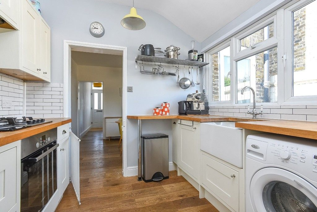 2 bed house for sale in Liddon Road, Bromley  - Property Image 6